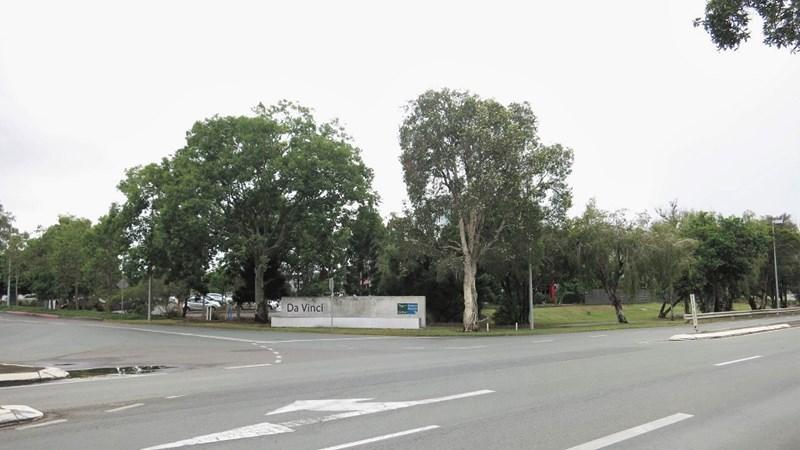 104/2/108 Bancroft Road BRISBANE AIRPORT QLD 4008