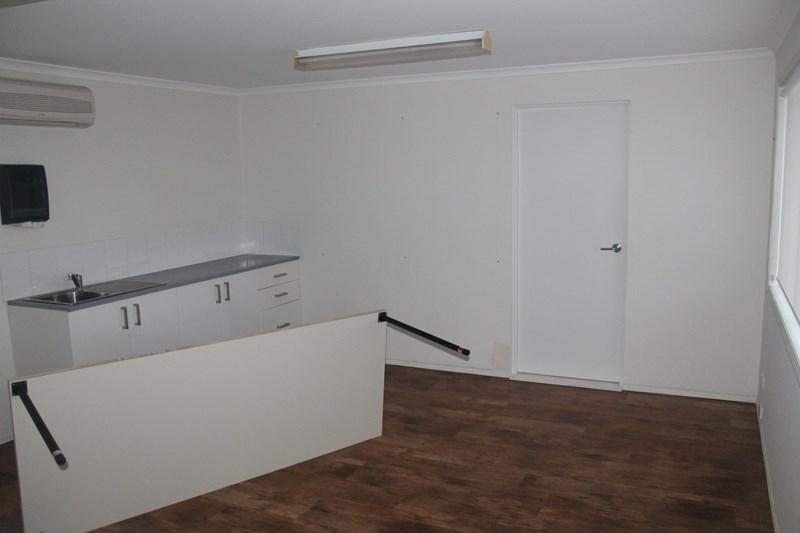 4&5/8 Corporation Circuit TWEED HEADS SOUTH NSW 2486