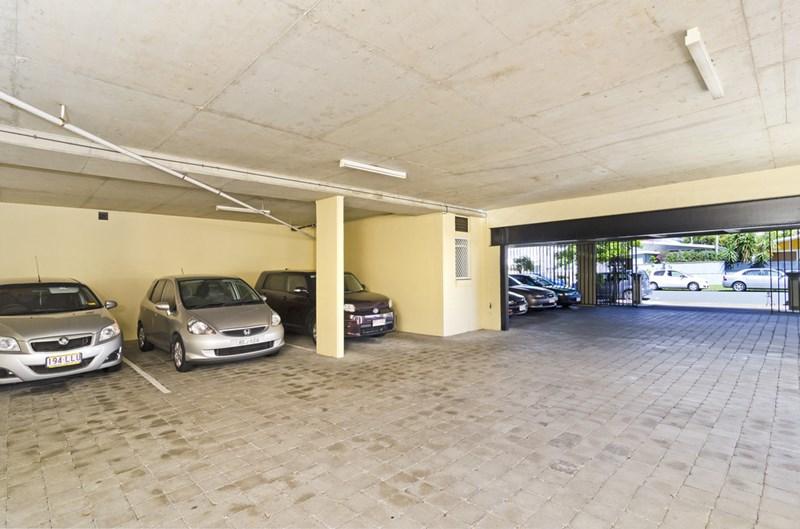 3/19 Fifth Avenue PALM BEACH QLD 4221
