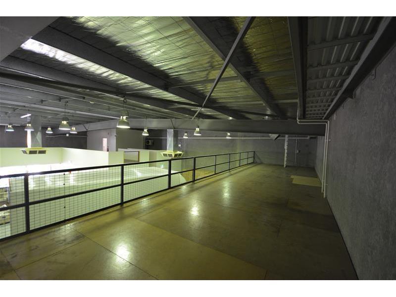 Warehouse Philip Highway ELIZABETH SOUTH SA 5112