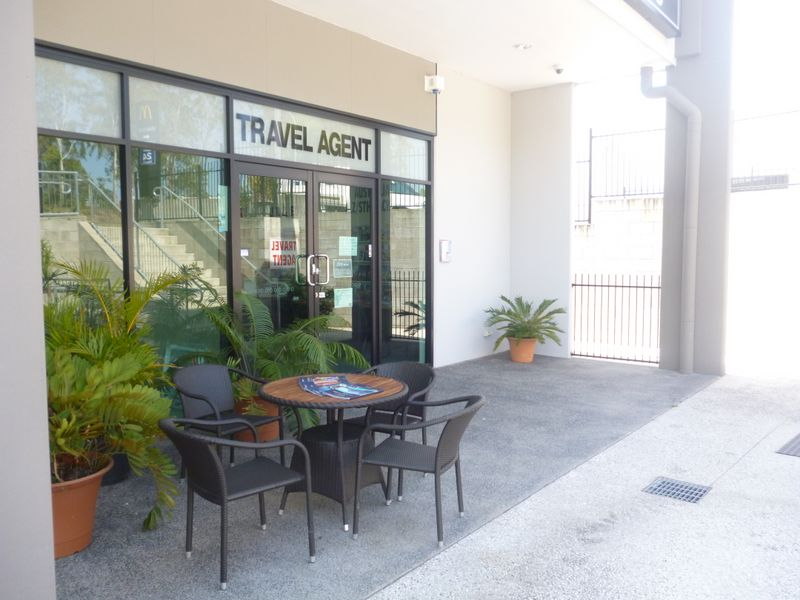 5a/133-145 Brisbane Street JIMBOOMBA QLD 4280