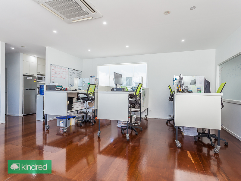 1/320 Oxley Ave MARGATE QLD 4019