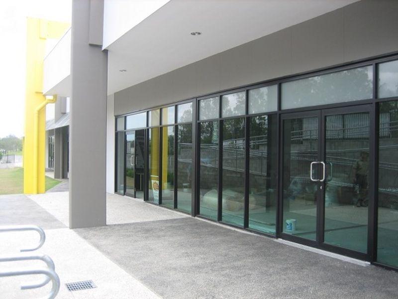 5b/133-145 Brisbane Street JIMBOOMBA QLD 4280