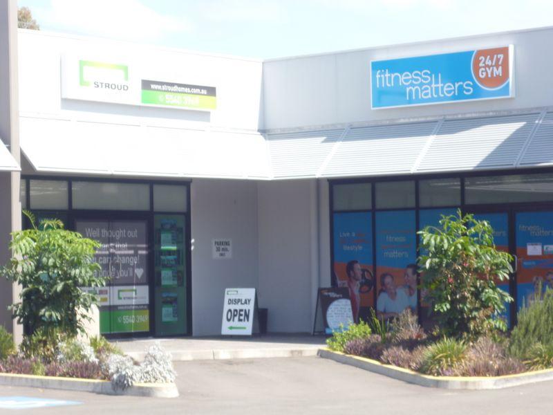 7/133-145 Brisbane Street JIMBOOMBA QLD 4280