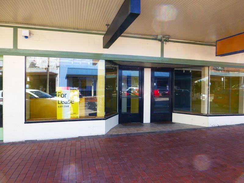 182-188 Main Street LITHGOW NSW 2790