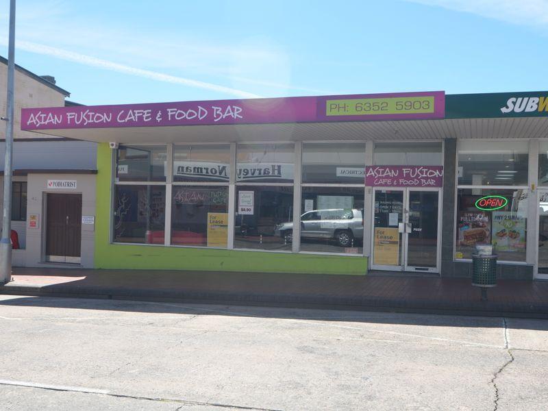 162 Main Street LITHGOW NSW 2790