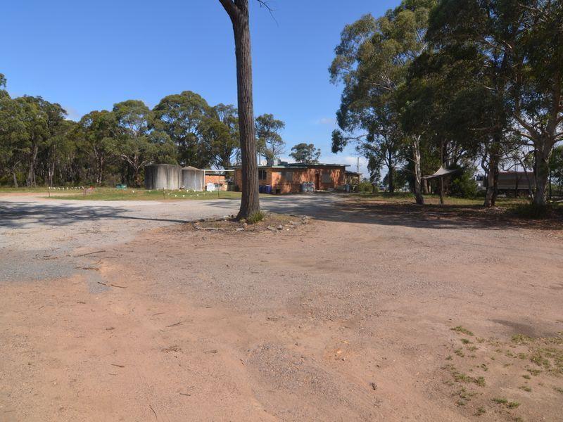2430 Great Western Highway HARTLEY NSW 2790