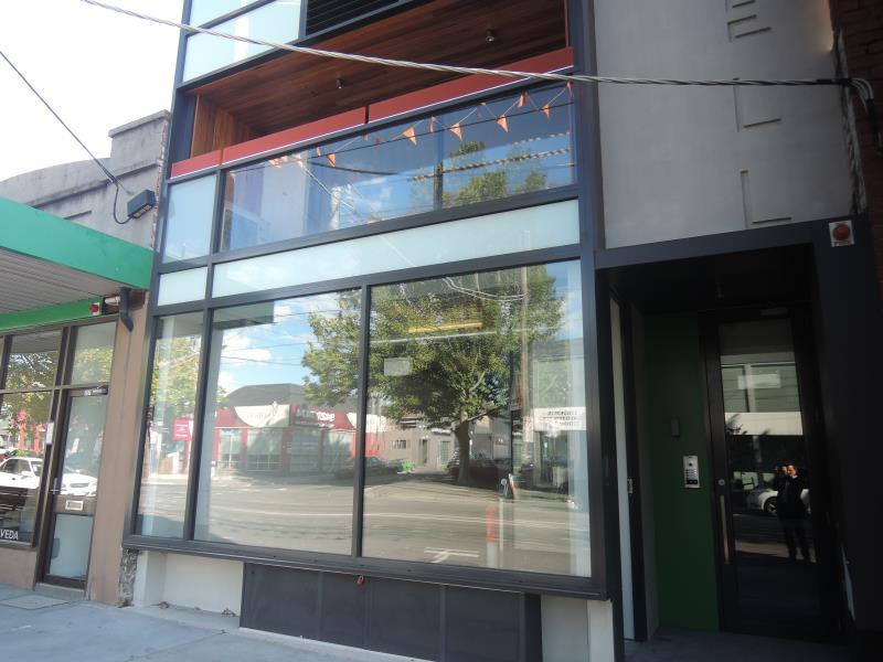 259 Swan Street RICHMOND VIC 3121