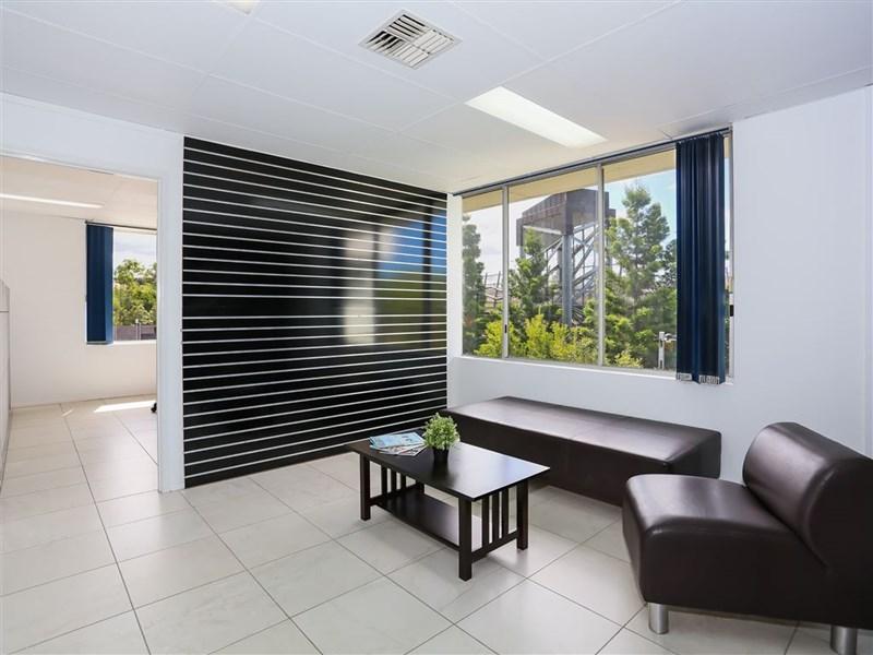 148 Ipswich Road WOOLLOONGABBA QLD 4102