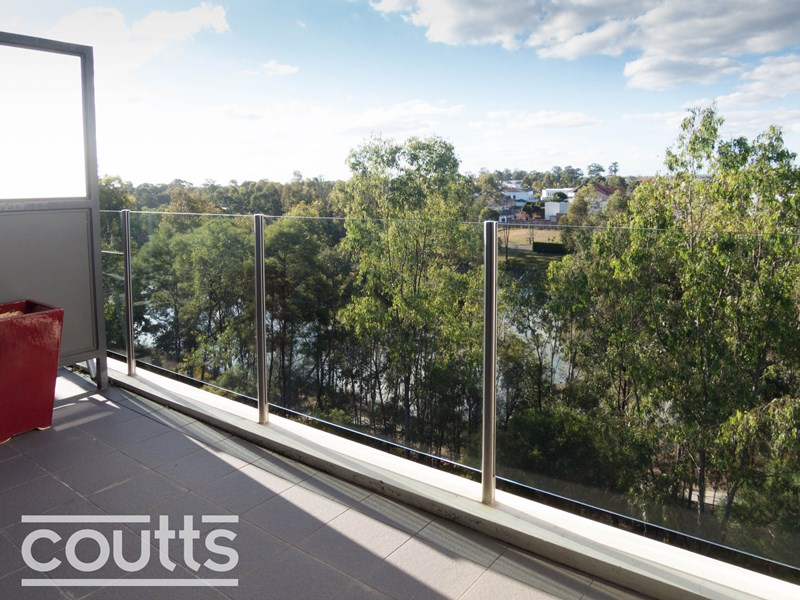 37/6 Meridian Place BELLA VISTA NSW 2153