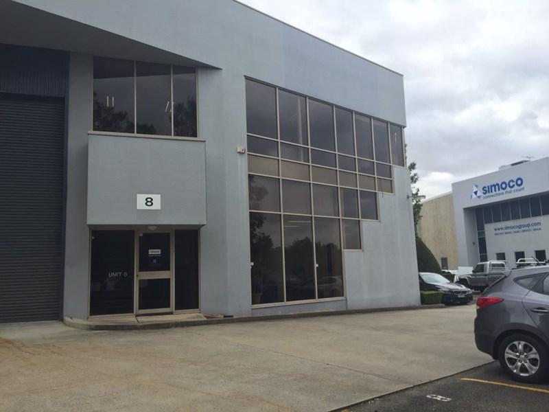 148 James Ruse Drive ROSEHILL NSW 2142