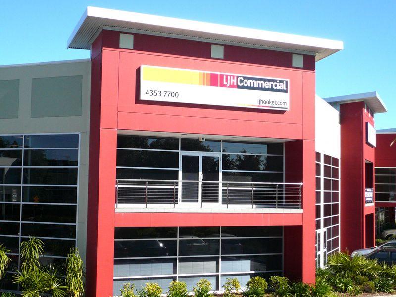21/1 Reliance Drive TUGGERAH NSW 2259
