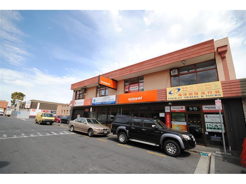 Suite 4, 9-15 Field Street ADELAIDE SA 5000