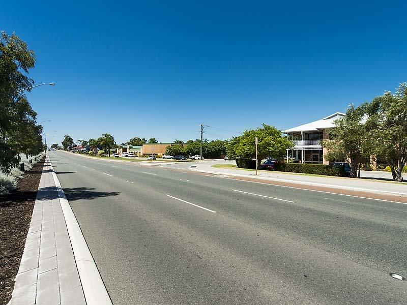 277 Great Eastern Highway BELMONT WA 6104