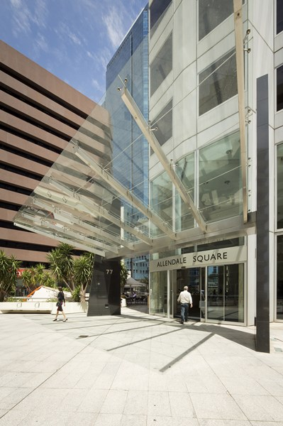 77 st georges terrace perth wa 6000 office for lease for 66 st georges terrace post office