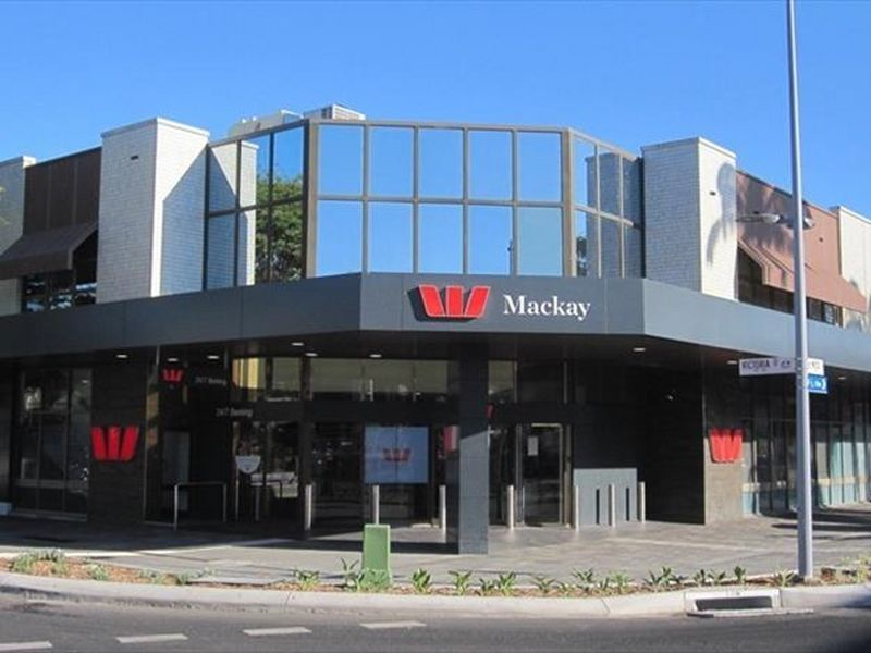 Level 2/42 Wood Street MACKAY QLD 4740