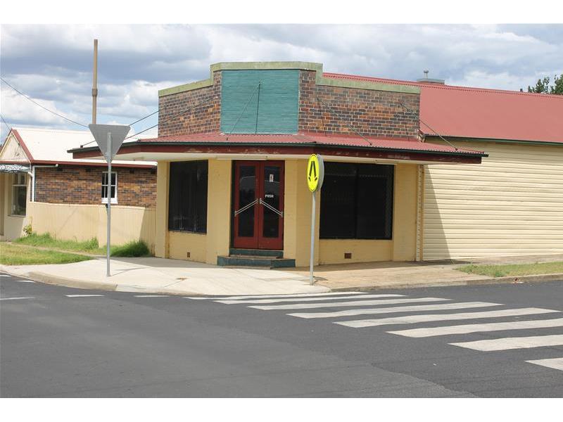 244-246 Rusden Street ARMIDALE NSW 2350