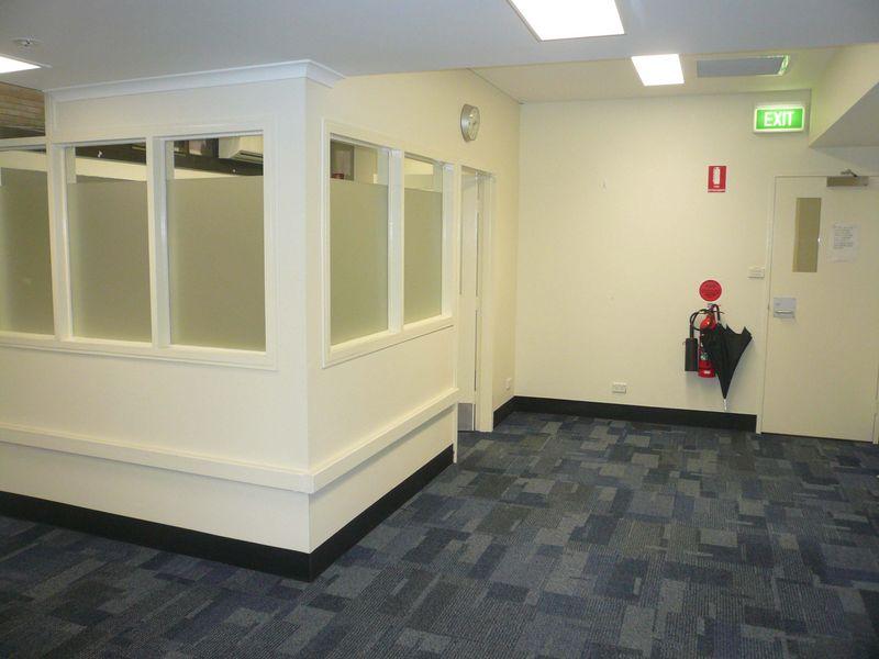 1/114 Erina Street GOSFORD NSW 2250
