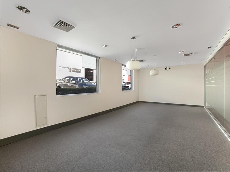 45-53 Davies Road PADSTOW NSW 2211