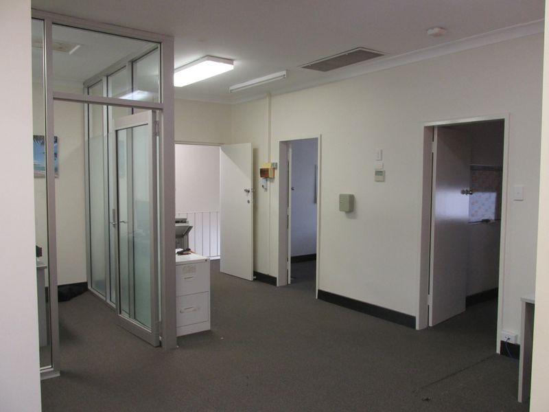 3/222 Harbour Drive COFFS HARBOUR NSW 2450