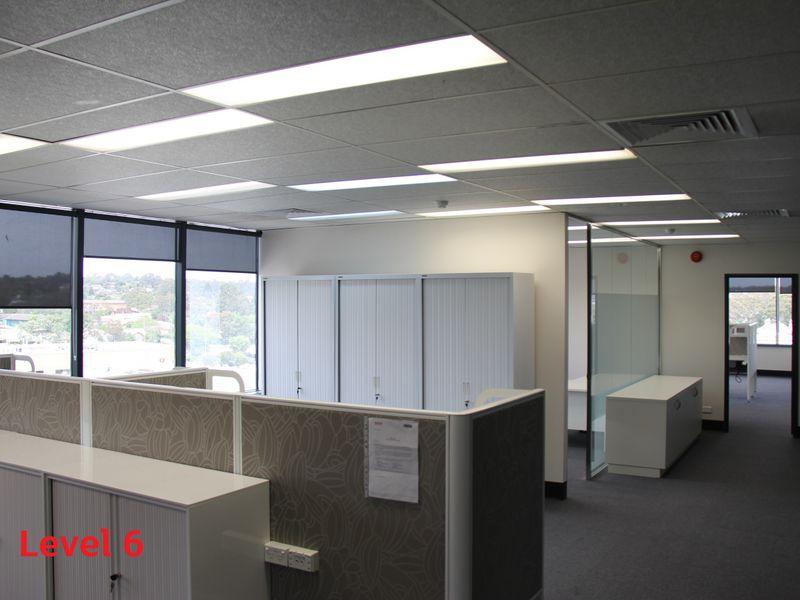 171-179 Queen Street CAMPBELLTOWN NSW 2560