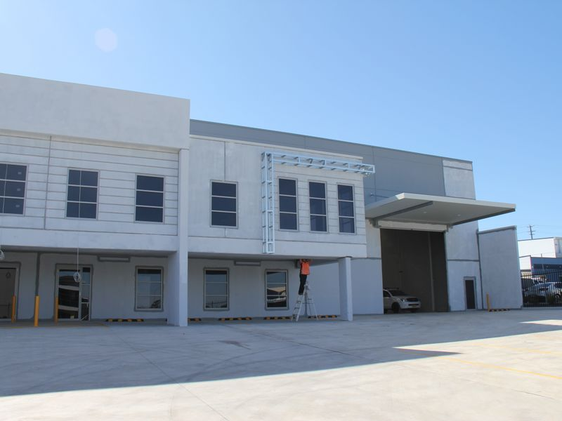 2/31 Waler Crescent SMEATON GRANGE NSW 2567