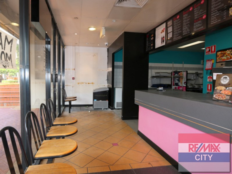 7A / 421 Brunswick Street FORTITUDE VALLEY QLD 4006