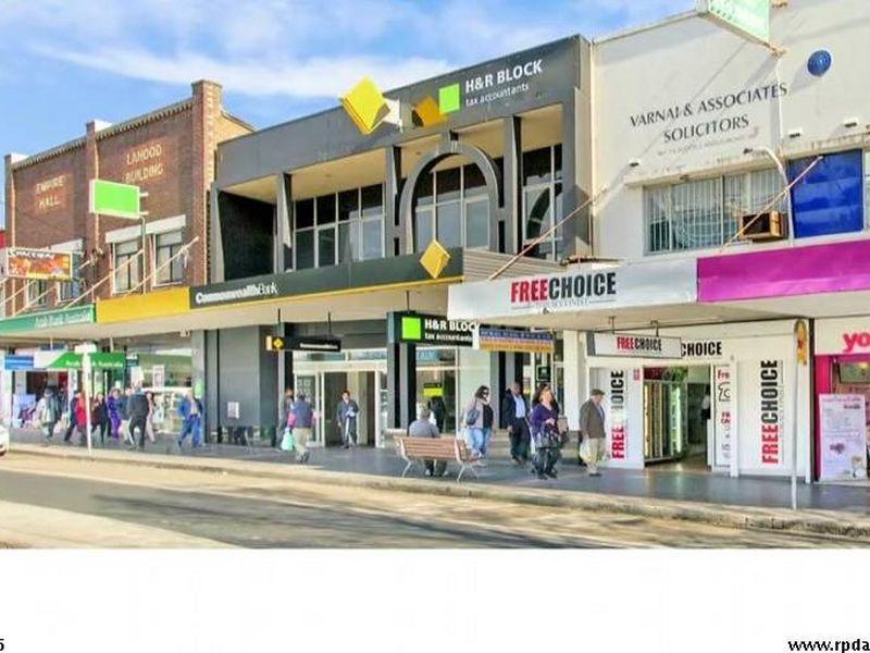 204 Beamish Street CAMPSIE NSW 2194