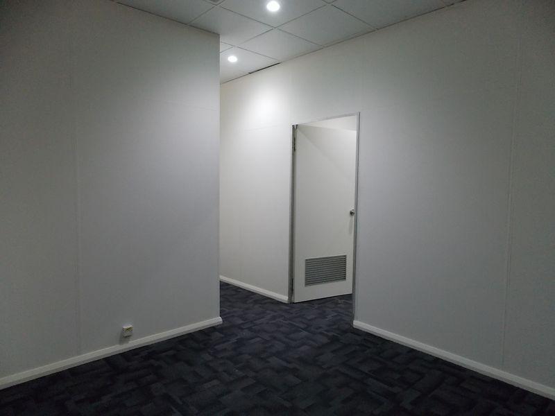 9/21 George Street PARRAMATTA NSW 2150