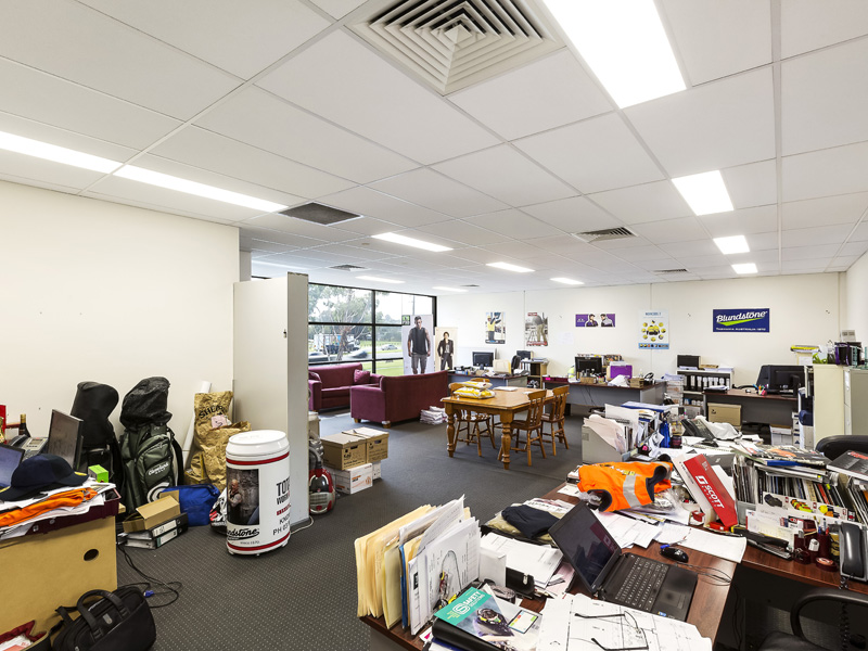 7/1488 Ferntree Gully Road KNOXFIELD VIC 3180