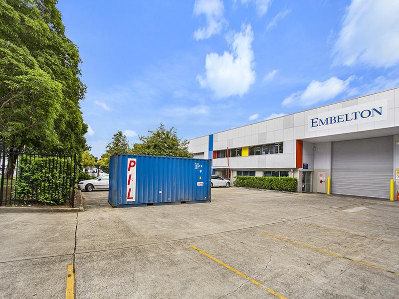 20 Fariola Street SILVERWATER NSW 2128