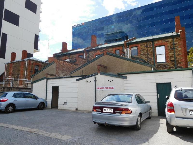 389-391 King William Street ADELAIDE SA 5000