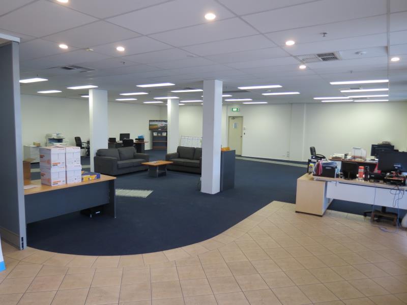 31 Liberty Drive HUNTINGWOOD NSW 2148