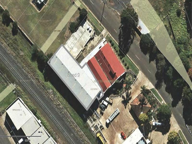 9/57-73 Brook Street NORTH TOOWOOMBA QLD 4350