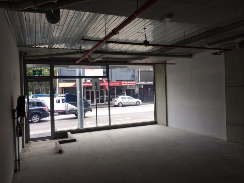 Shop 4/800 Sydney Road BRUNSWICK VIC 3056