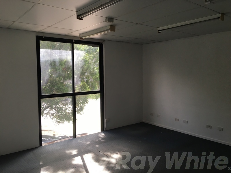 1/15 Administration Road MURARRIE QLD 4172
