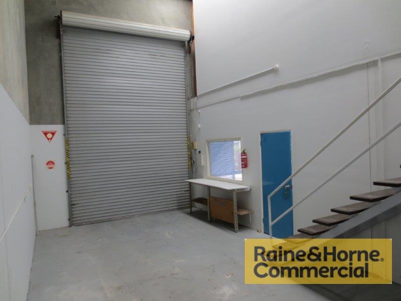 Unit 7/1-3 Steel Street CAPALABA QLD 4157