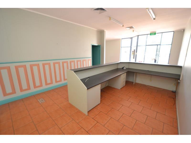 66 Callide Street BILOELA QLD 4715