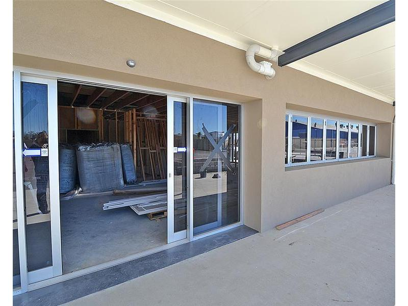 40 Dawson Highway BILOELA QLD 4715