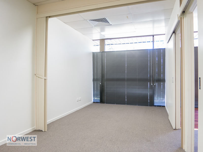 34a/7 Carrington Road CASTLE HILL NSW 2154