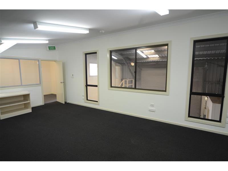 Shed 2, Lo/200 Macquarie Road WARNERS BAY NSW 2282