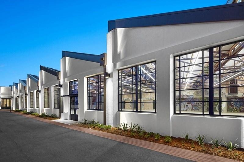 13 Bowden Street ALEXANDRIA NSW 2015