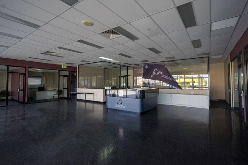 Marshall Road ROCKLEA QLD 4106