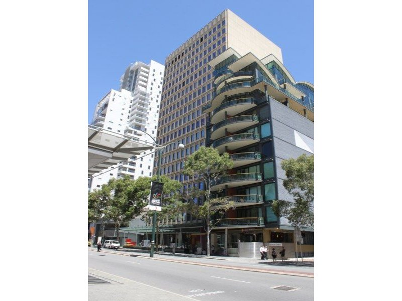 l10 251 adelaide terrace perth wa 6000 office for lease