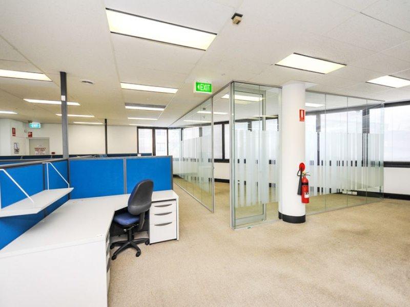 148a Adelaide Terrace PERTH WA 6000