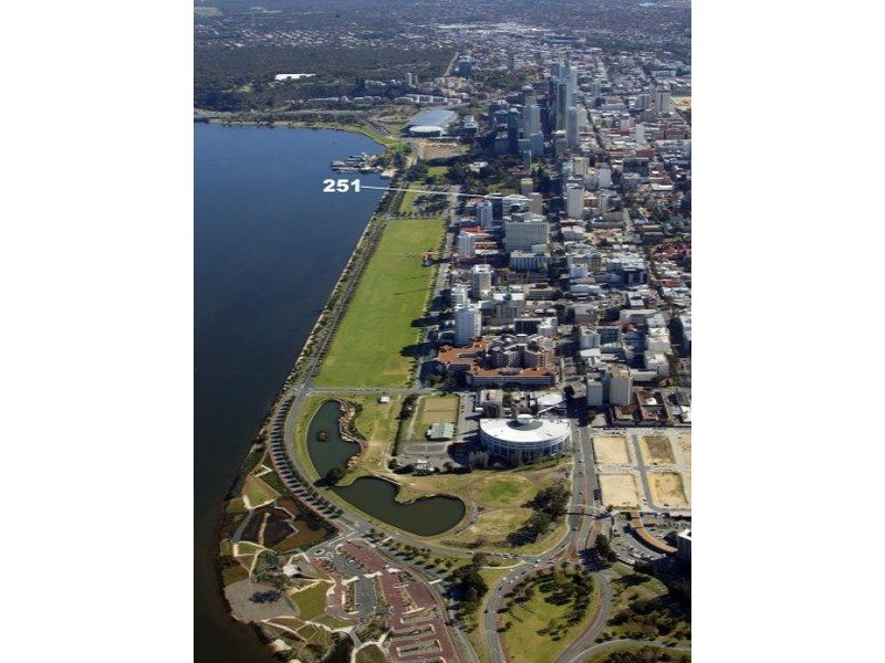 L5 251 adelaide terrace perth wa 6000 office for lease for 196 adelaide terrace perth