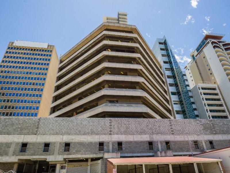 Level 2/239 Adelaide Terrace PERTH WA 6000