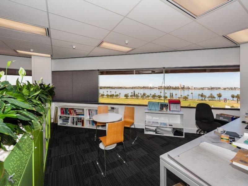 Level 3/239 Adelaide Terrace PERTH WA 6000