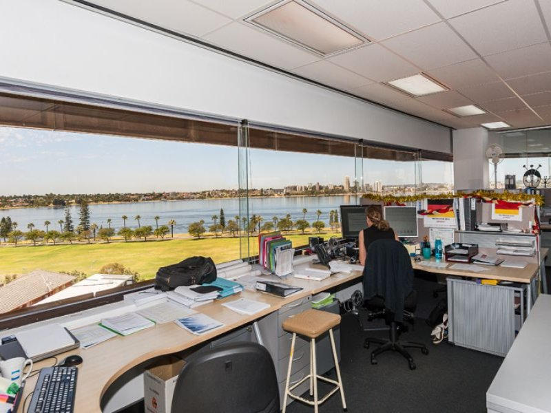 237 239 adelaide terrace perth wa 6000 office for lease