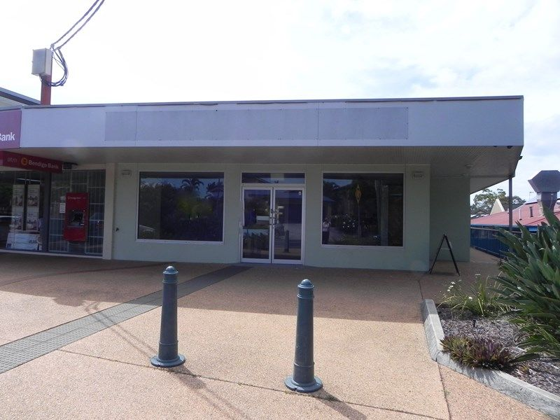6/7/127 - 131 Colburn Avenue VICTORIA POINT QLD 4165